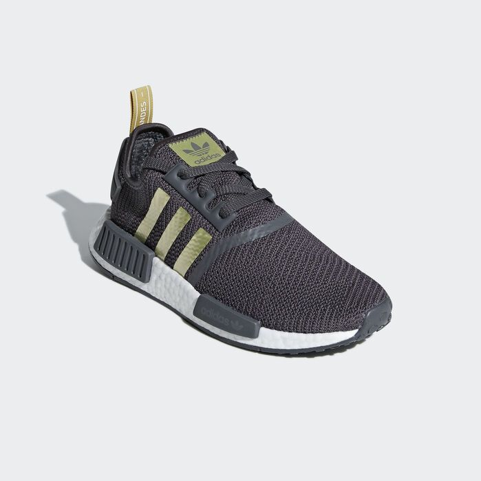 wholesale price best sale on wholesale NMD_R1 Shoes | Products in 2019 | Shoes, Adidas nmd r1 ...