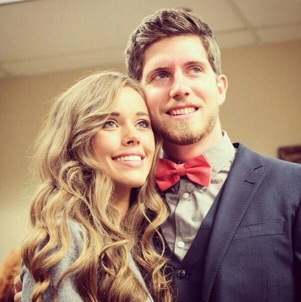 Ben & Jessa