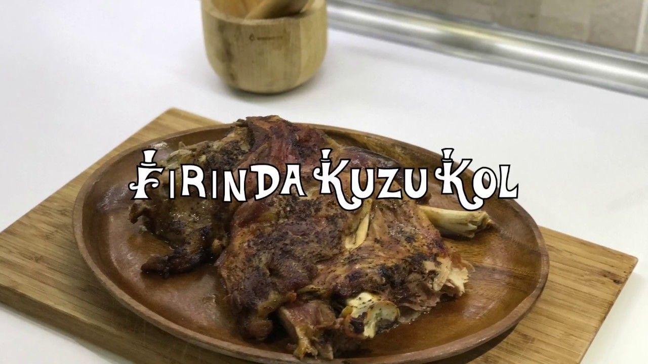 firinda kuzu kol tandir i yasin yildiz youtube gida etli yemek tarifleri yemek tarifleri