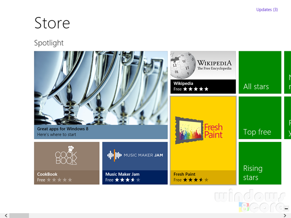 paid apps for free windows phone 8