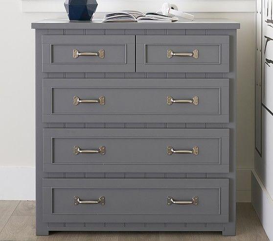 Best Belden Drawer Chest Chest Of Drawers Kids Dressers 640 x 480