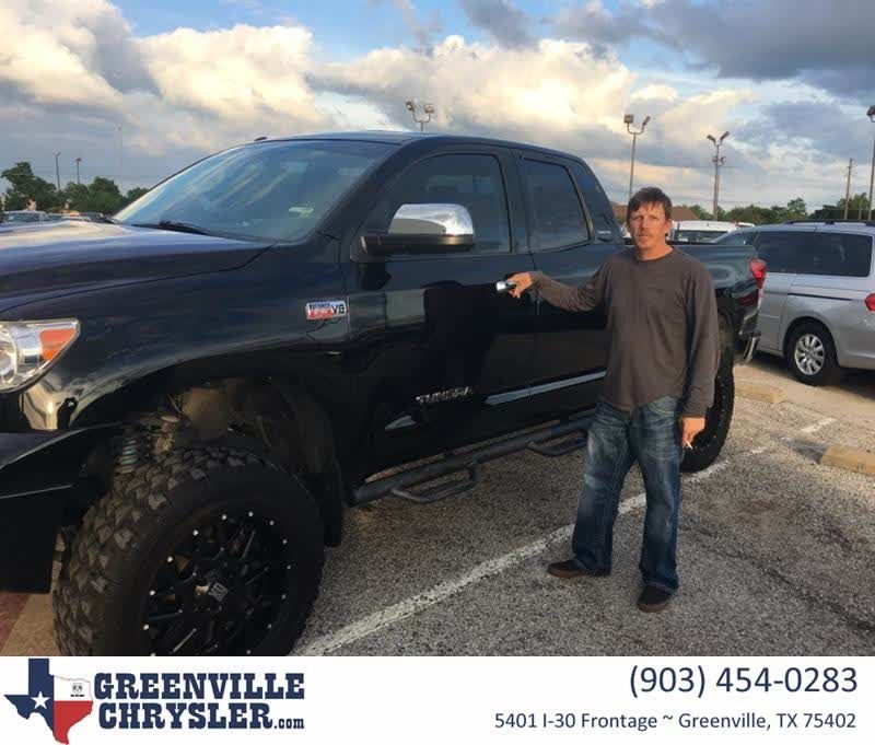 reviews customer used haakenson from dodge cars chrysler ram review dealer image greenville ronald jeep page texas
