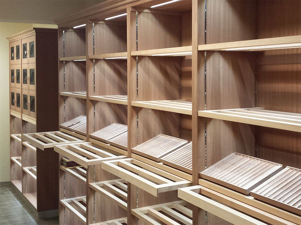 and cabinet manufacturers humidor at cigar suppliers showroom com alibaba parts