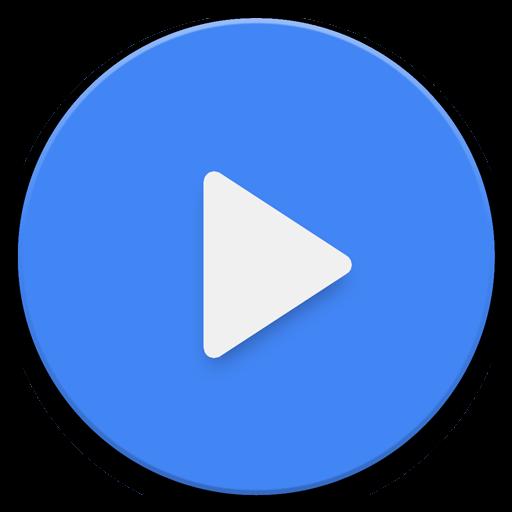 Download MX Player for Symbian & Asha Phones | Smartphones