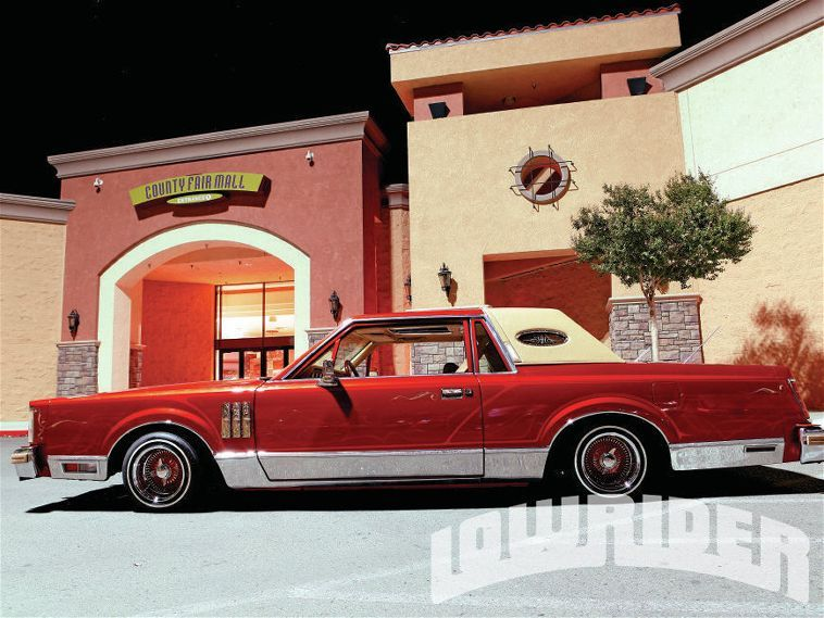Pink Lowrider Magazine Wwwcoolcarsorg Cce Equipped - Cool cars hydraulic