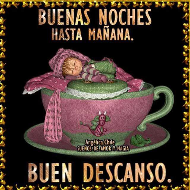 Saludos De Buenas Noches Para Whatsapp Imagenes Bonitas Postales Whatsapp Tarjetas Grati Saludos De Buenas Noches Postales De Buenas Noches Buenas Noches