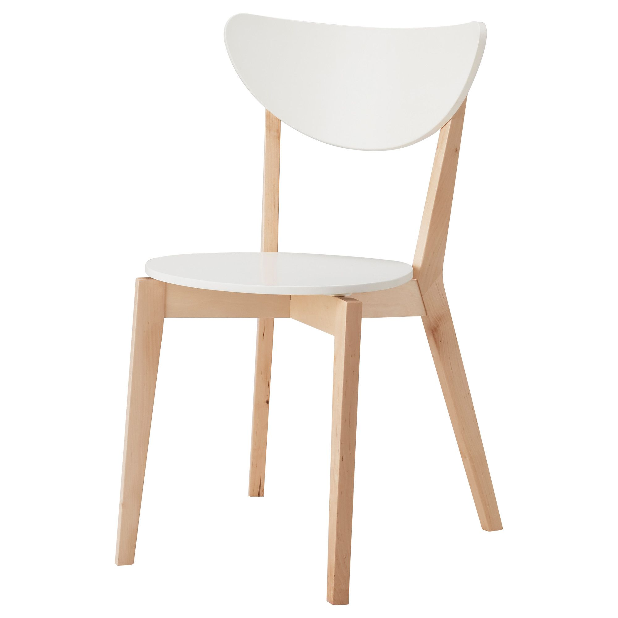 Nordmyra Chair Ikea Stackable Chairs
