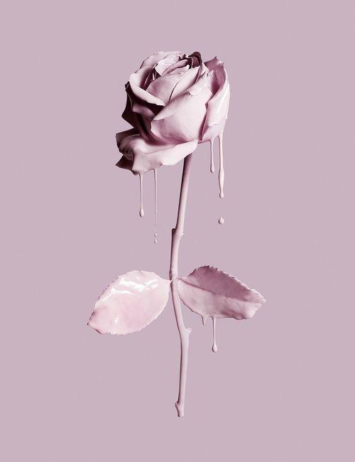 Iphone Wallpaper Pink Aesthetic Art
