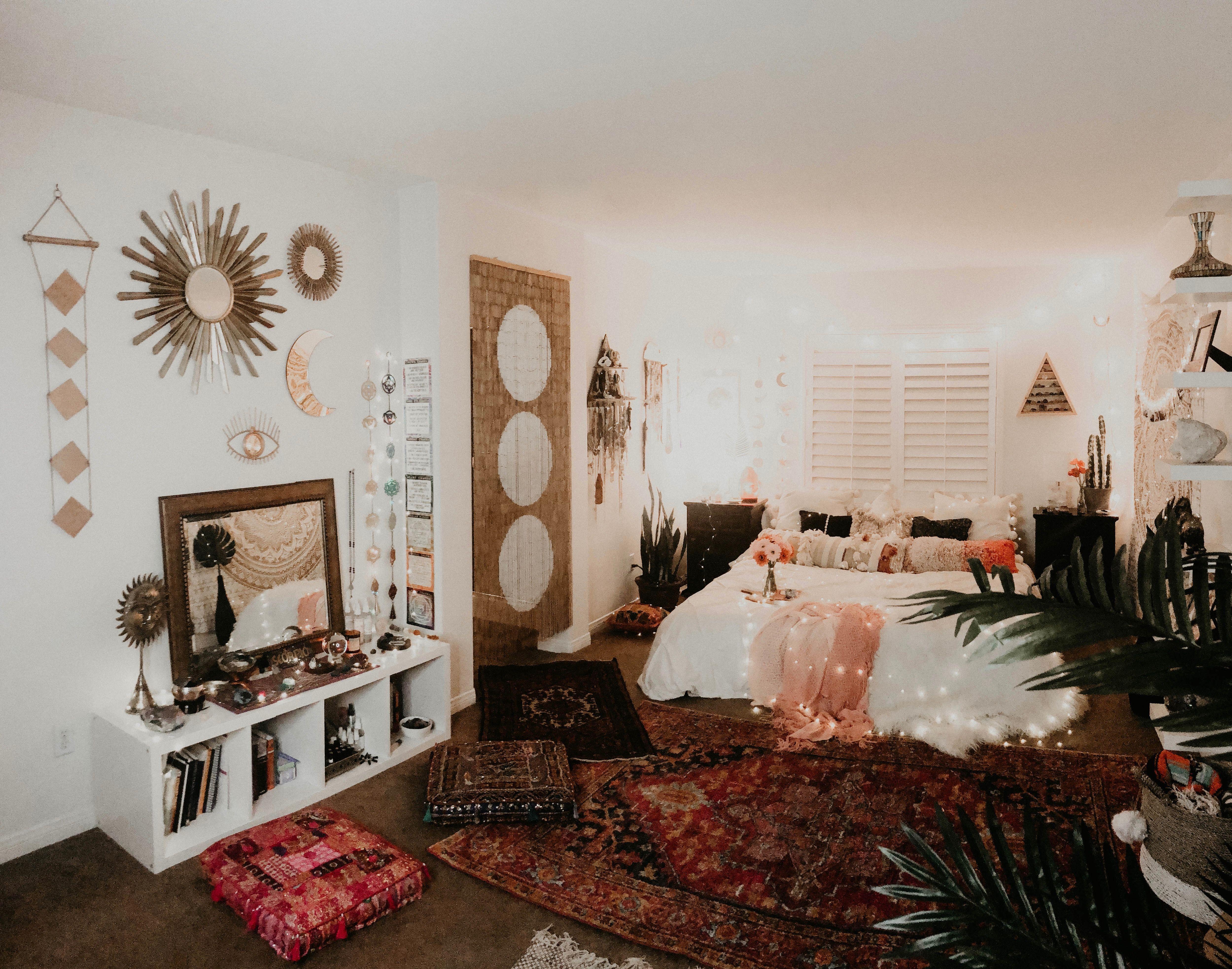 Ladyscorpio101 Ladyscorpio101 Com Save 10 Off Your Next Lady Scorpio Order With Code Iheartpinterest Star Bedroom Home Bedroom Aesthetic Bedroom