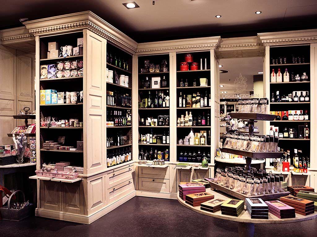 #Oschätzchen #shop #food #gourmet #Wine #Hamburg #store # ...