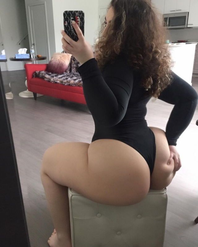 yummy asian escort pawg