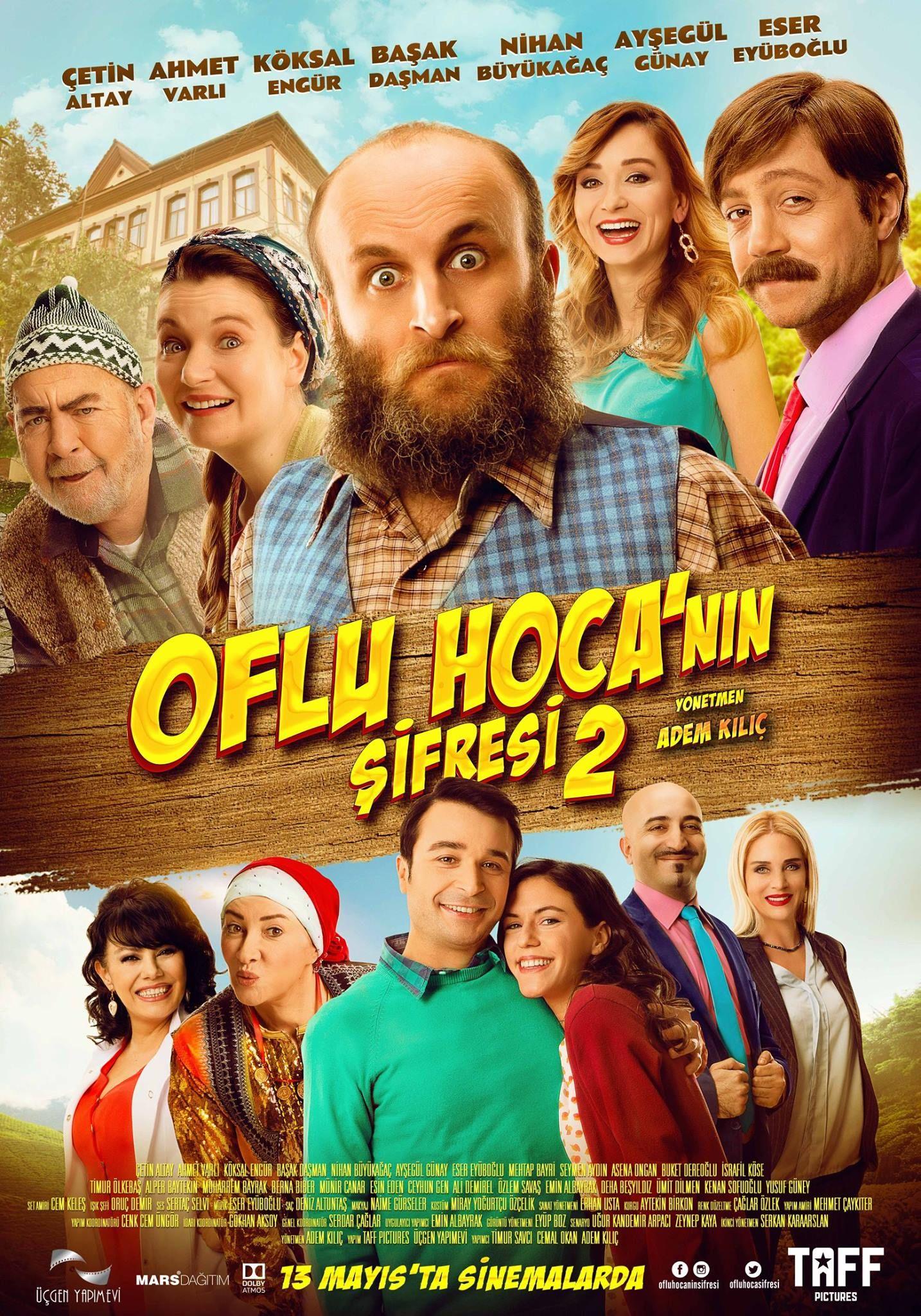 Oflu Hoca Nin Sifresi 2 Oflu Hoca Nin Sifresi 2 Bize Heryer Trabzon Diyen Hocanin Filmmi Tekrardan Cekilmeye Basladi Cekimleri Trab Komedi Filmleri Film Komedi