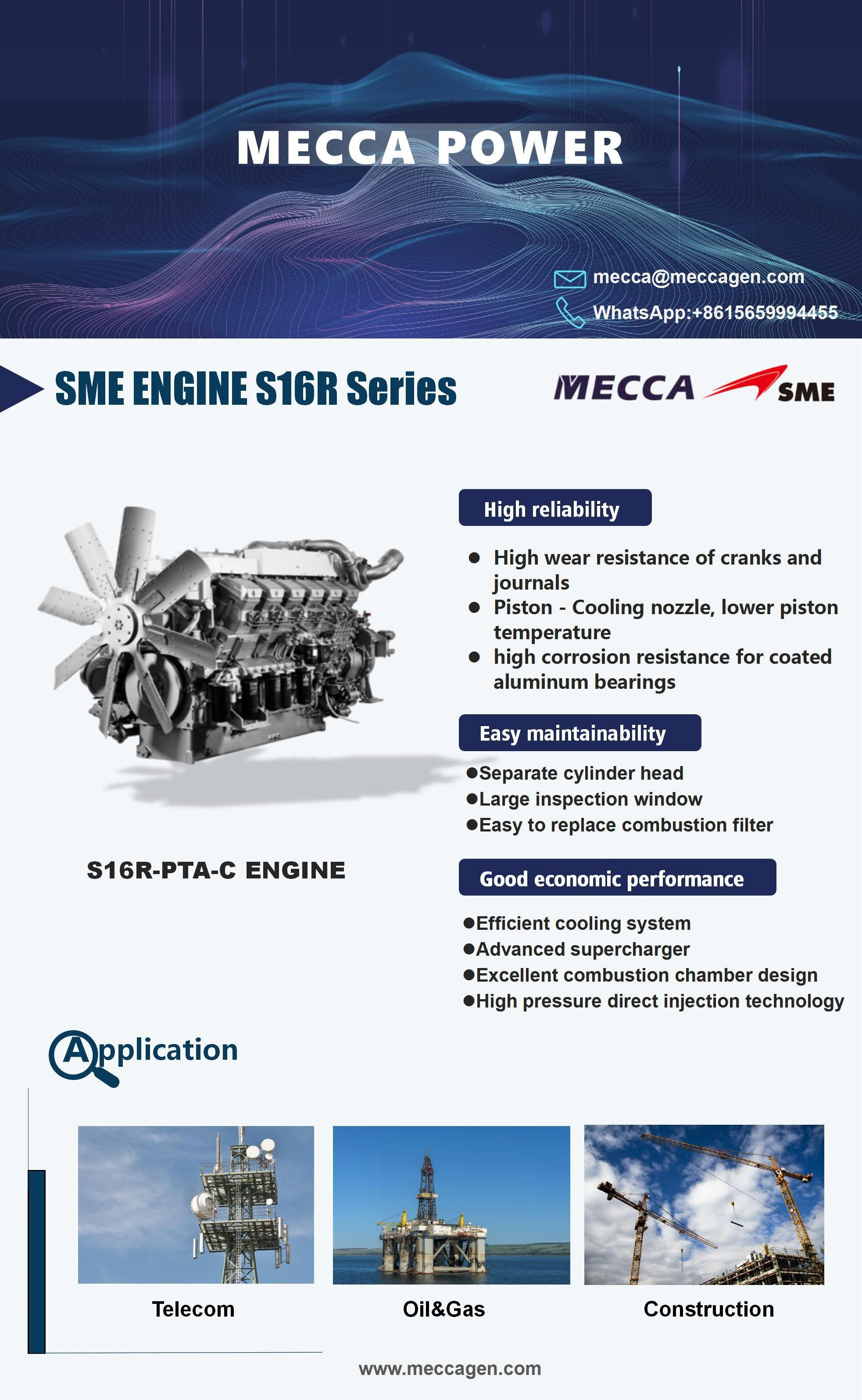 Mecca Power Sme Engine For Sale In 2021 Engines For Sale Diesel Generators Electric Generator