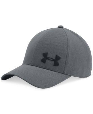 UNDER ARMOUR Under Armour MenS Armourvent™ Cap.  underarmour   hats ... 8bc78791b12