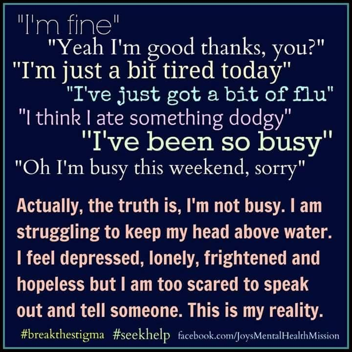 2901e292ace7d74cd8a858d933693352 pin by rachel on chronic illness memes pinterest chronic illness,Depression Chronic Illness Memes