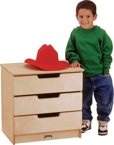 Jonti-Craft kids storage
