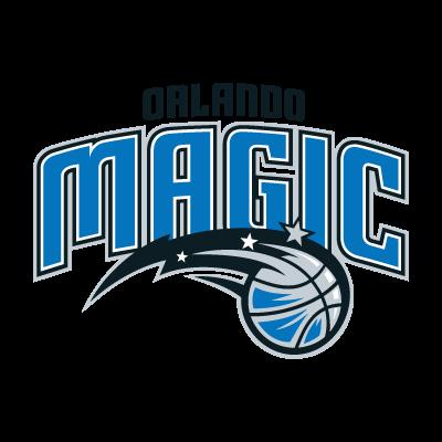 Orlando Magic Logo Vector Orlando Magic Orlando Vector Logo