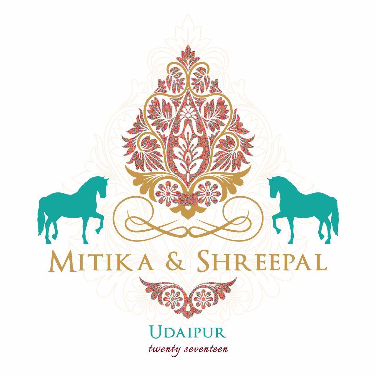 Free Online Indian Wedding Invitation Website: Logo, Wedding Logo, Monogram, Wedding Invitation Cards