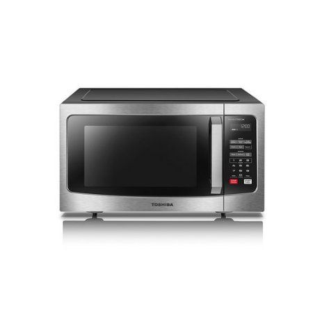 Home Microwave Microwave Oven Small Appliances