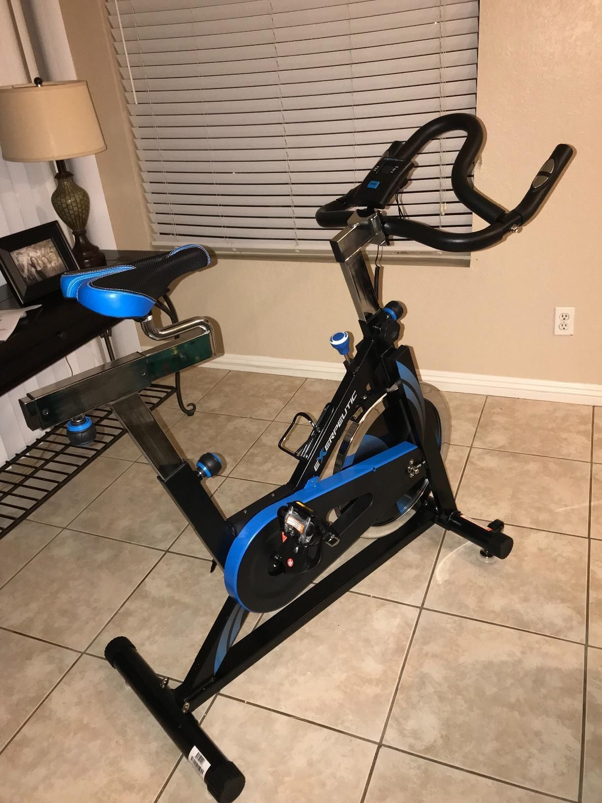 Best Spin Bike Reviews In 2020 Spin Bikes Spin Bike Reviews Bike Reviews