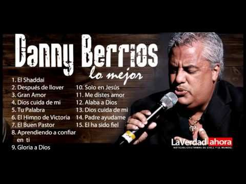 Youtube Spanish Christian Music Youtube Christian Music