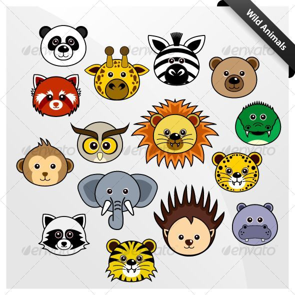 Pin by sputz ot on mascote donald pinterest wildlife cartoon see a rich collection of stock images vectors or photos for animal faces you can buy on shutterstock explore quality images photos art more voltagebd Images