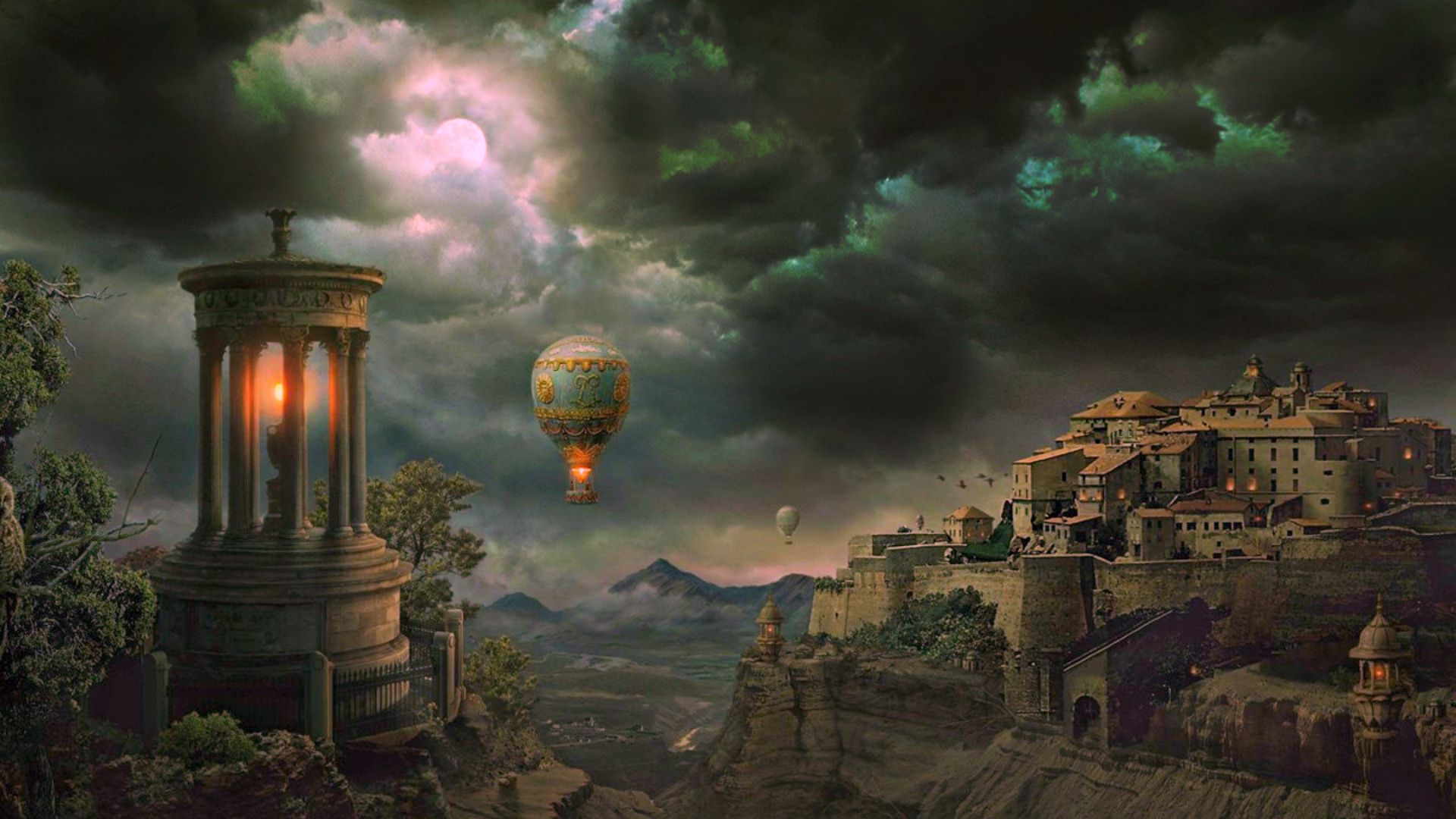 """fantasy world background - google search 