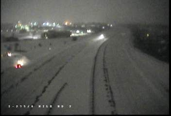 MDOT - Mi Drive Interactive Map | Weather Roads Travel Cameras ...