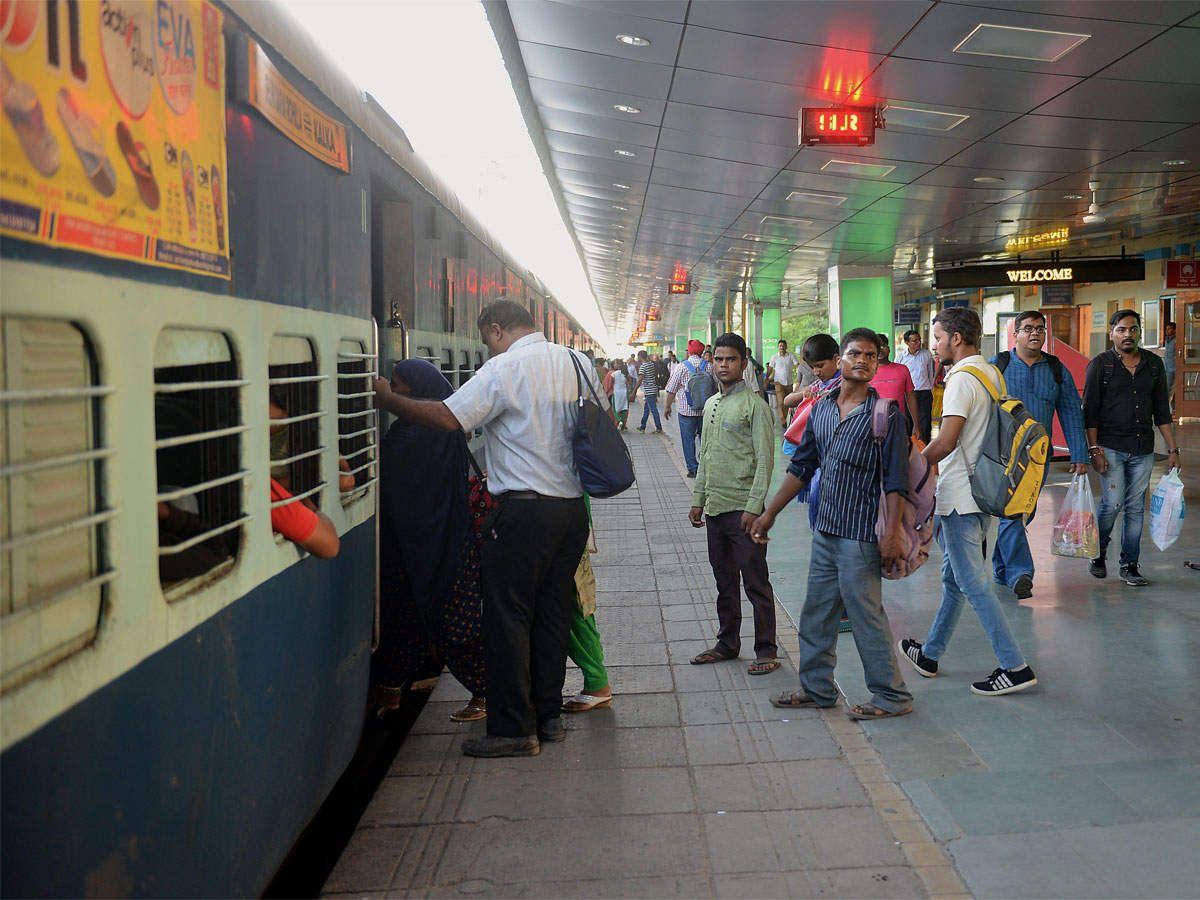2902645ce0905b2a344f12dc22646a15 - How To Get Refund From Irctc For Cancelled Train