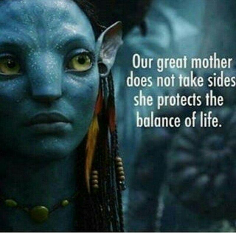 108 Best Avatar The Movie Images On Pinterest: Netiry - Omaticaya Navi - Pandora