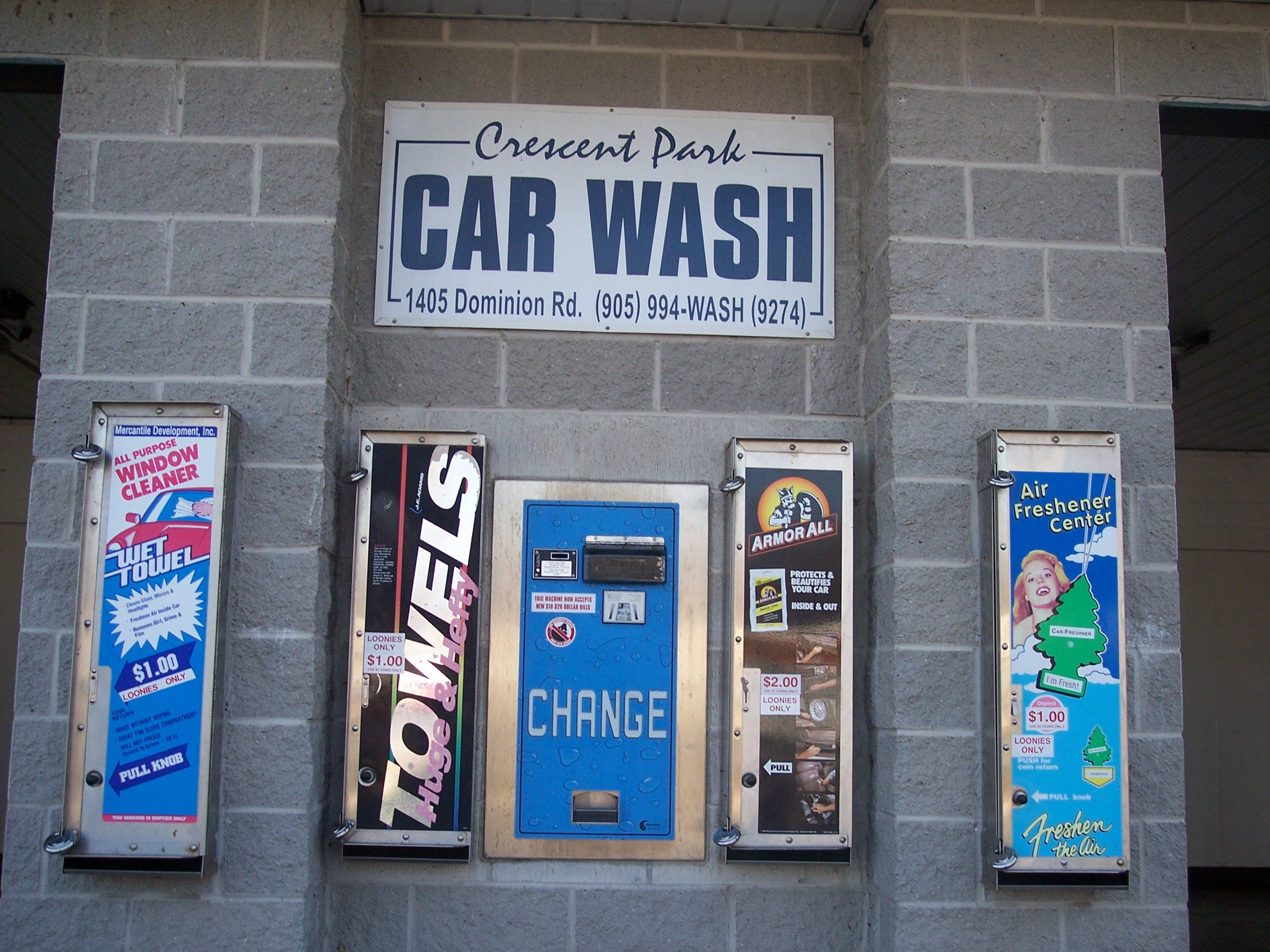 156 best carwash signs u0026 ideas images on pinterest car wash car