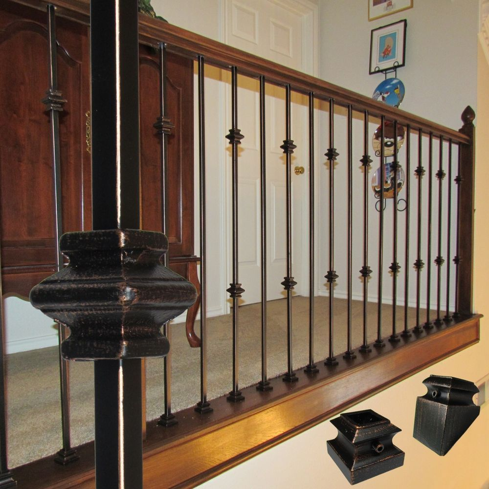 Stair Designs Railings Jam Stairs Amp Railing Designs: Iron Balusters, Iron Spindles, Iron Stair Parts, Staircase