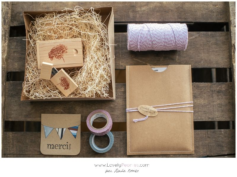 1000 images about packaging on pinterest - Cl Usb Personnalise Mariage