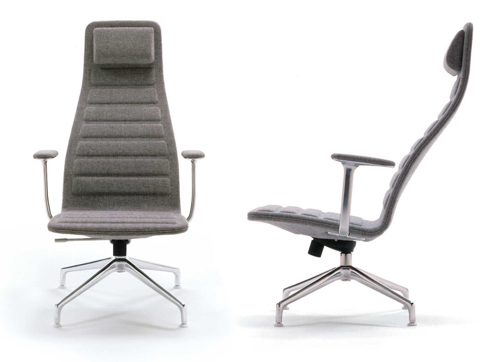 Jasper Morrison Lotus Chairs Pinterest Lotus And Bed Sofa # Muebles Sedutti