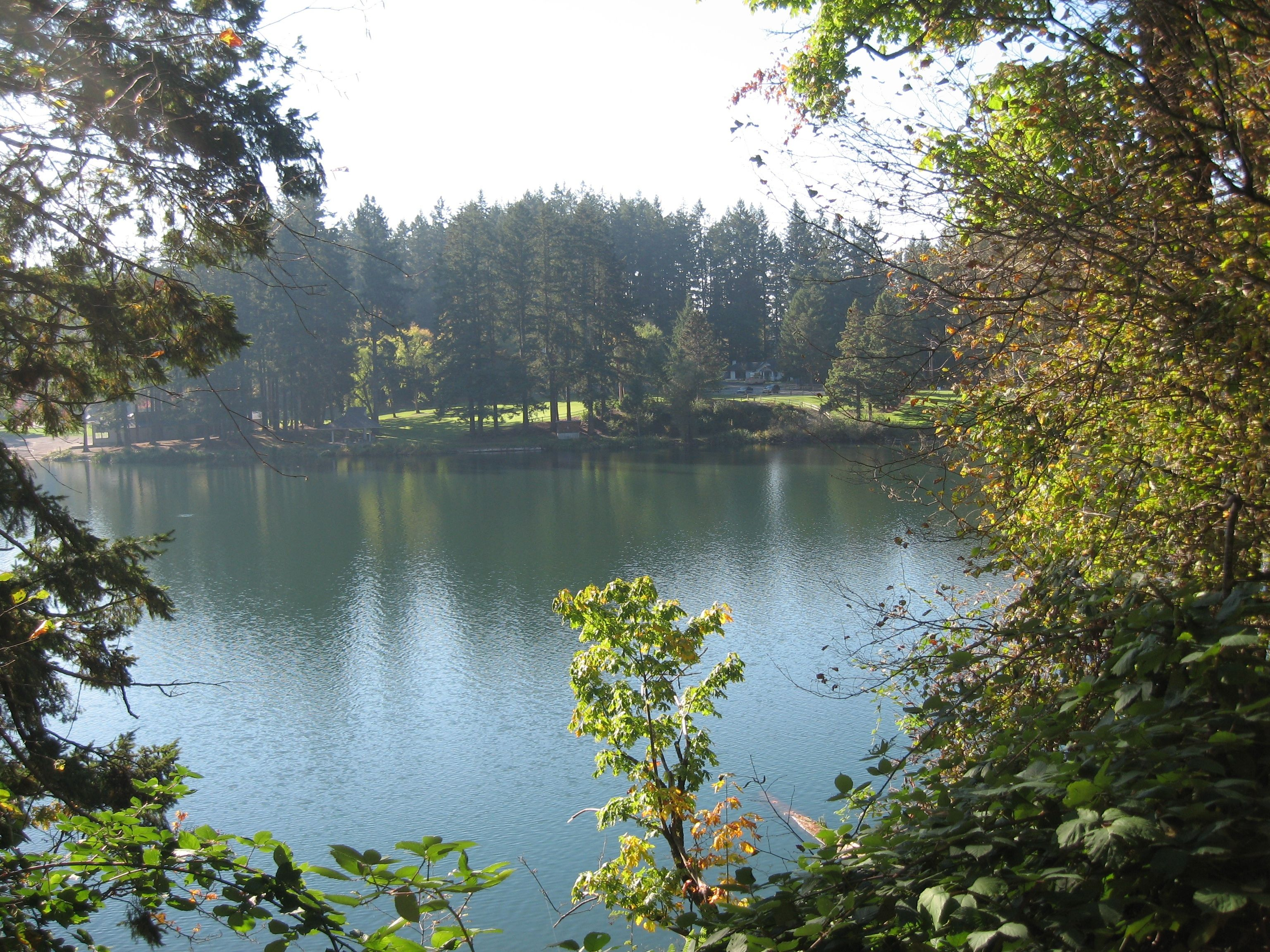 Lake wilderness maple valley wa maple valley