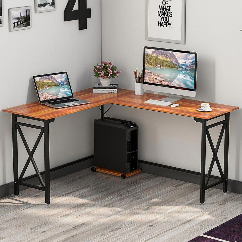 25 Incredible Computer Desk Electric Height Adjustable Furnitureklasik Computerdesk Furniture Rumah Meja Kerja