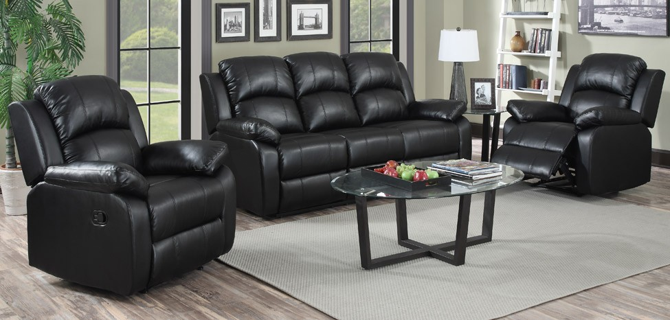 Nice Leather Couch Set Fancy 60 On Sofas And Couches Ideas With