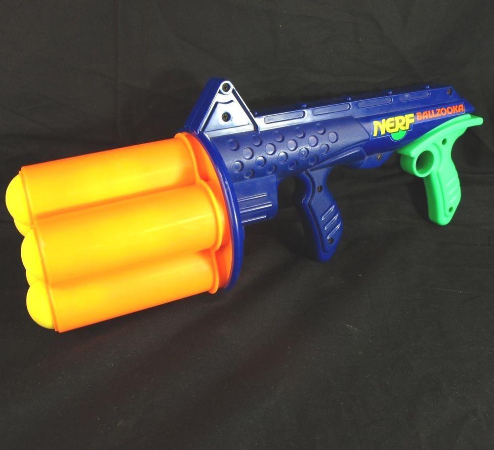 Ball Bullets Waist Bag for Nerf Rival Blasters Gun Apollo. #Ball #Bullets #