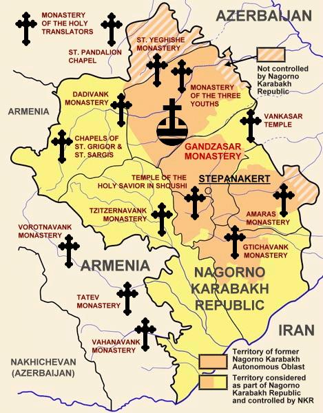 history of christianity in turkey pdf