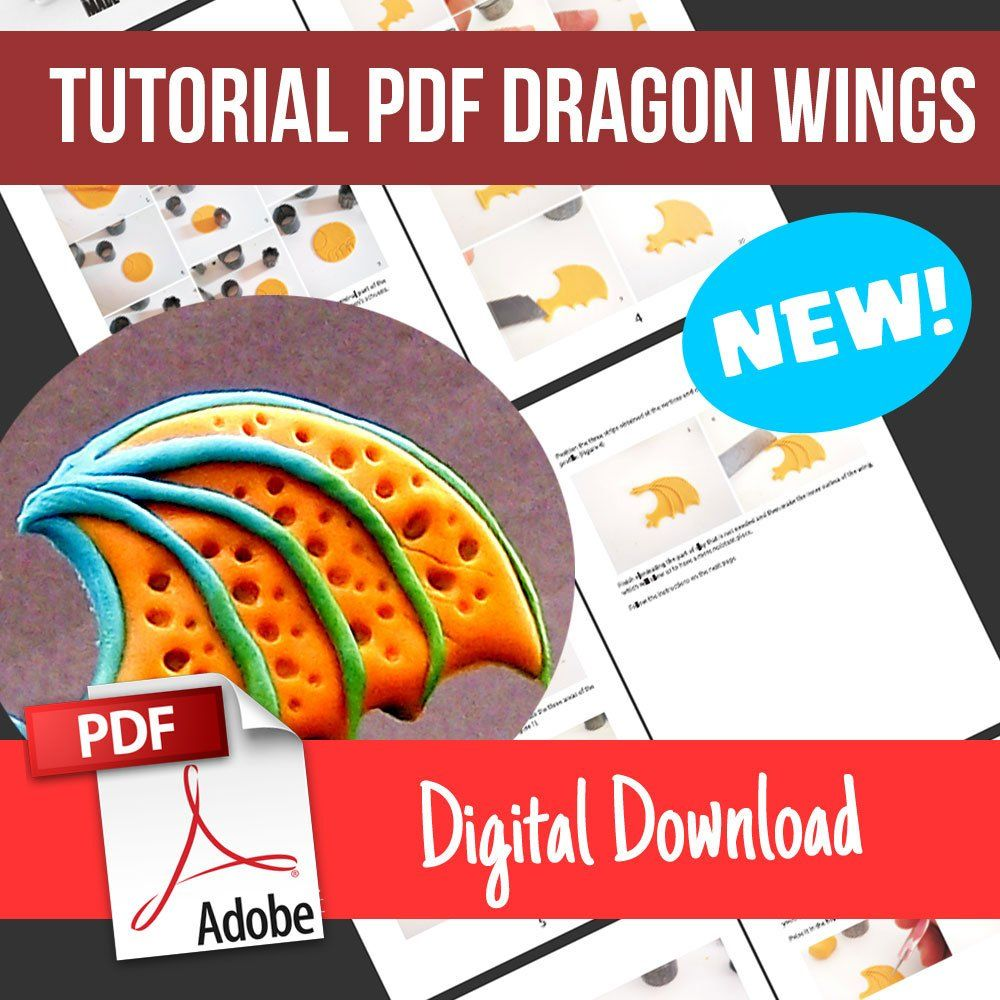 Digital Downloadwith The Purchase Of This Pdf You Will Be Entitled