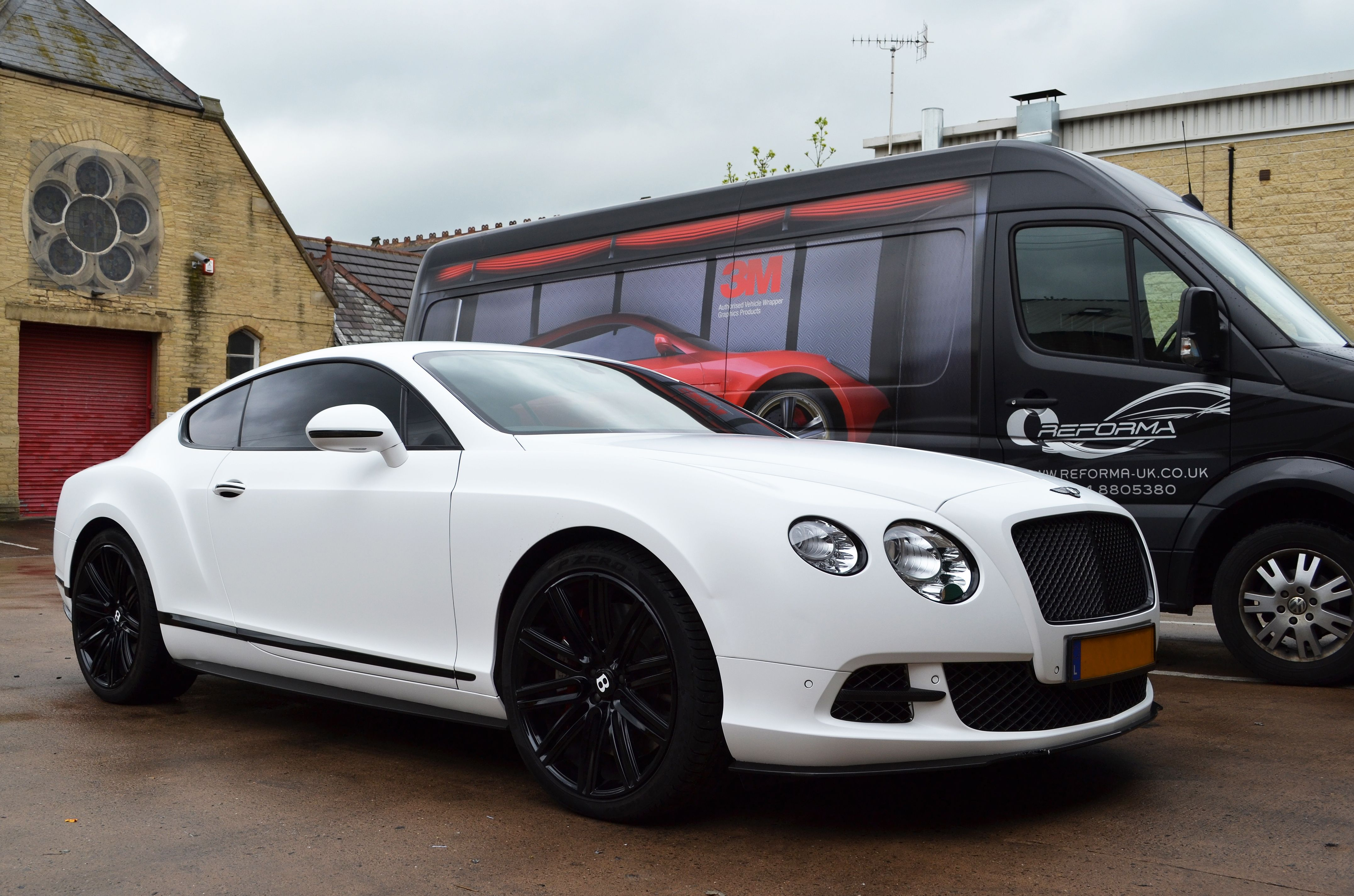 photos vegas bentley view royal continental nv carriage llc price gt cpe additional inventory las