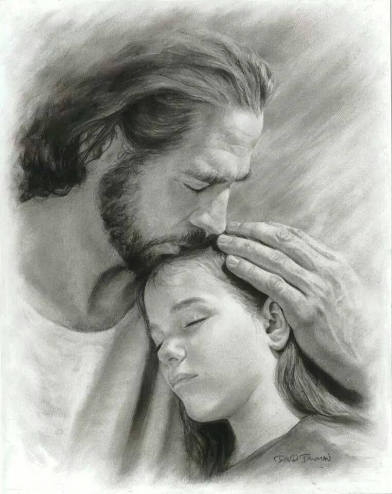 Pin De Anita Blanco En Lds Imagen De Cristo Abrazo De Dios Imagenes De Jesus