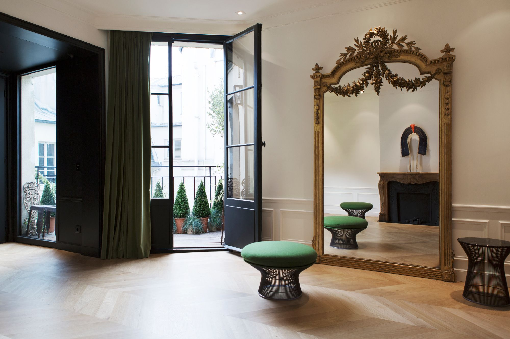 Coiffures Coupe And Paris On Pinterest