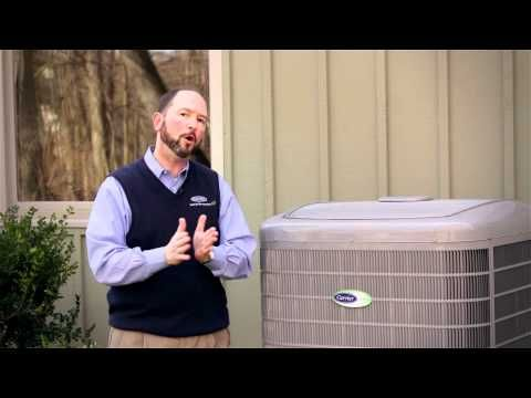 Cost To Install Central Air Conditioning Http Www