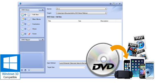 dvd cloner 2017 download