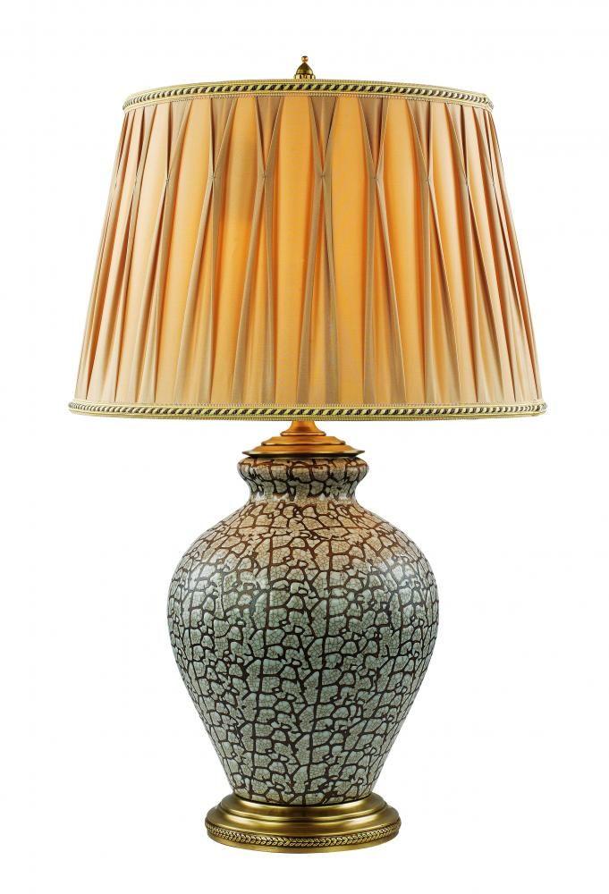 Alligator Skin Table Lamp Dulles Electric Supply Corp Lamp Table Lamp Floor Lamp Table