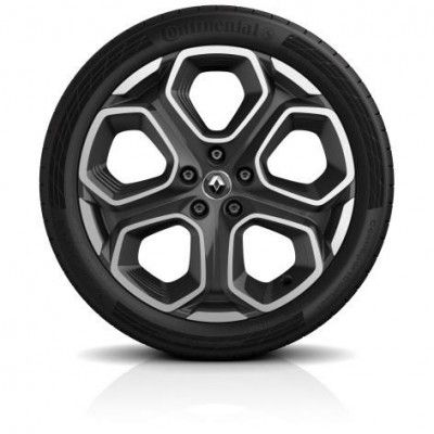 Pin On Wheels Glorious Wheels