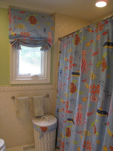 Interior Design Projects For Bathrooms New York Susan Marocco - Westchester bathroom remodel