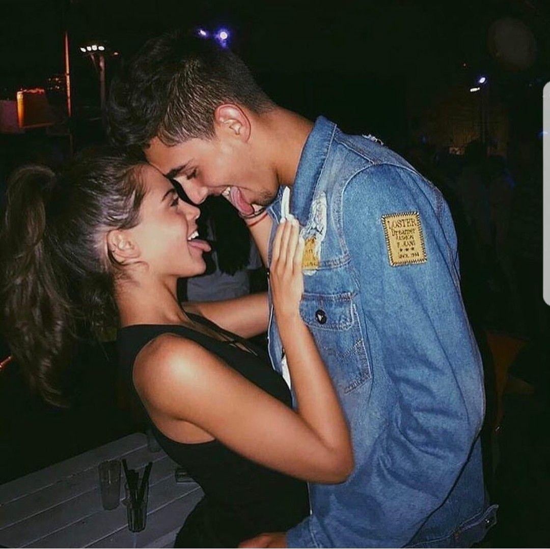 Dating webbplatser öppna relationer friska