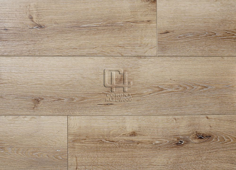 Protek Longmont Waterproof Luxury Vinyl Kl9104 Luxury Vinyl Waterproof Flooring Luxury Vinyl Flooring